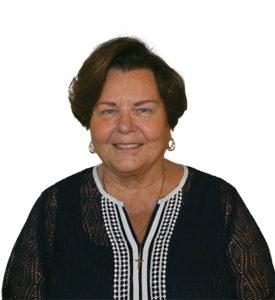 Barbara Broshears