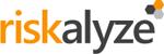Risklyze-logo